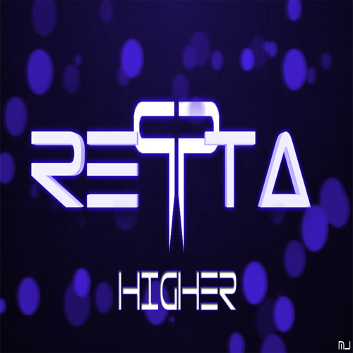 Reqpta - Higher ( Original Mix )