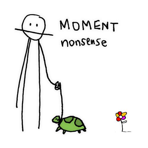 Nonsense (2012)