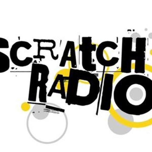 Wednesday : Wolf Alice on Scratch Radio