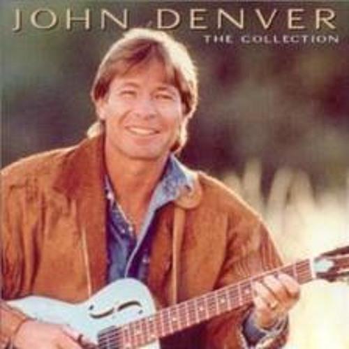 My sweet lady - John Denver cover
