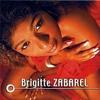 Brigitte Zabarel - Je t'aime <3