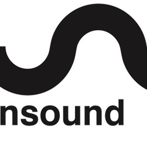 Throwing Snow - Unsound Mix