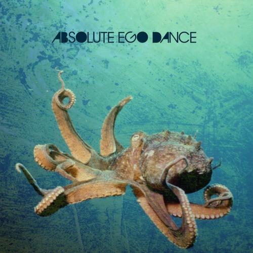 Absolute Ego Dance (Nakazawa Disco Edit)