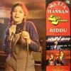 Nazia Hassan- Disco Deewane (MIKE Radio Edit Remix