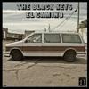 The Black Keys - Lonely Boy (Civil Program Remix)