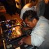 Pañuelito Vs dj chereng VERSION 2012 (Margarita lugue) mp3