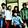 Holy Spirit - Keva Still Rock N' Roll