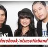 Setia Band -Stasiun Cinta