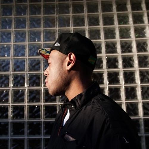 THE DOOR (SRC Remix)