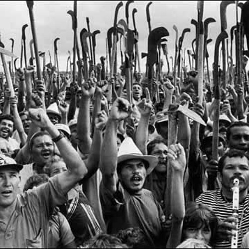 """UNDERBOYZ  - Workers ( Original """"Demo"""" )"""