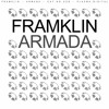 Framklin - Armada (Original Mix) [Plasma.digital]