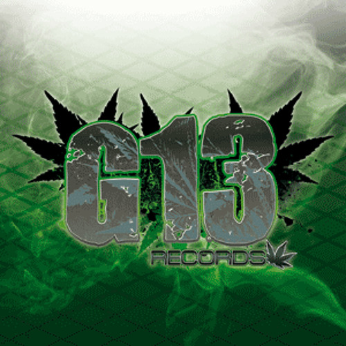 BOILING POINT ( FORTHCOMING G13 RECORDS)