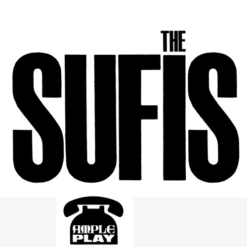 The Sufis - Sri Sai Flora -  ample play records