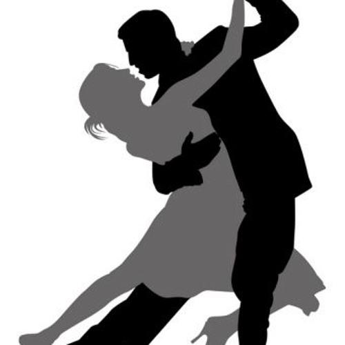 Soy Re Happy bailando con vos !