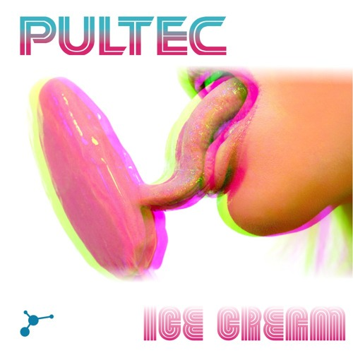 PULTEC - Ice Cream  - Top #31 Beatport 2012 @ Atoms Records