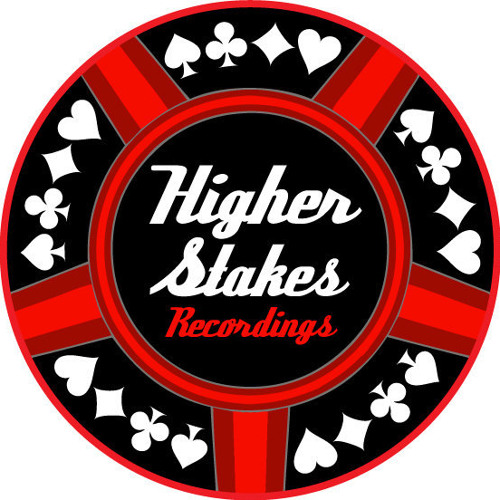 HIGHLY ADDICTIVE ( HIGHER STAKES RECORDINGS ) OUT NOW!!!!