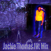 Prayers - Jackie Thomas Hit Mix - www.sSsR8M.com