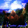 Ascension - Itz with Jesus - www.sSsR8M.com