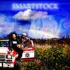 Sum Tally - Smartstock - www.sSsR8M.com