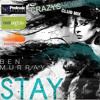 Stay - Ben Murray (Marco Martina & Michele Palma aka CrazyShoes Club Mix)