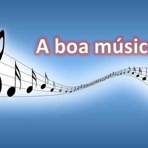 Baixar Canção do Céu - Anderson Freire - Solouvor Ouvir Musica Gospel Online Gratis