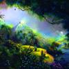 Dreamland - Bunny Wailer