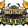 A MAN CALLED PJ meets HOLDTHIGHT SHAOLIN SOUND - TIME BOMB (MEDITATION RIDDIM) FREE DOWNLOAD!!
