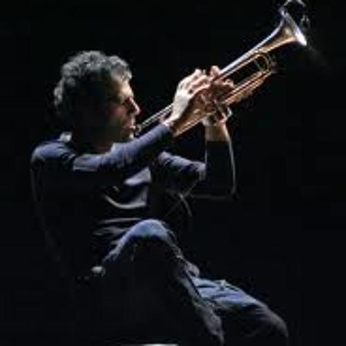 Paolo Fresu -Eterninna-, One Shot Not 2011-[www flv2mp3 com]