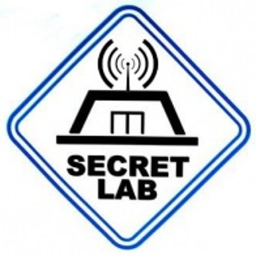 Secretlab - Fake master