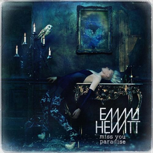 Emma Hewitt - Miss You Paradise (Shogun Remix)