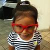 Ella.beezy happy bday song