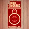 Download Nick Monaco - Bayss Feel Mp3