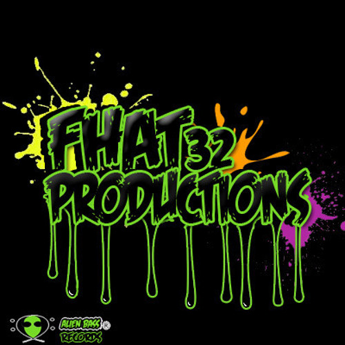 Fhat32-Touch Me@320kbps