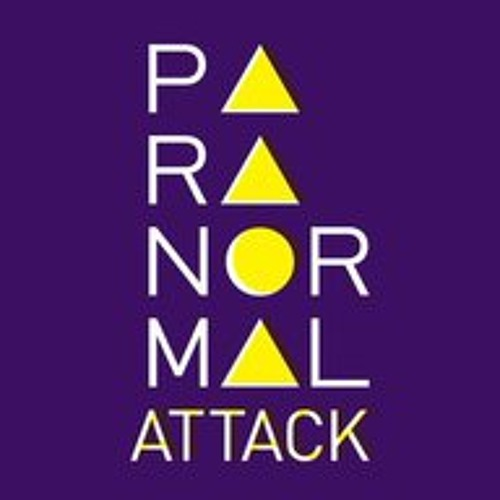 Paranormal Attack - Learning To Live [Equalo System Rmx]