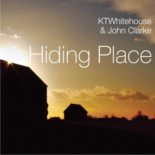 HIDING PLACE - Sampler