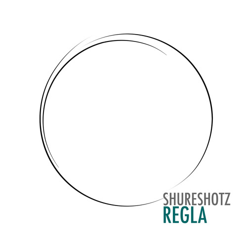 SHURESHOTZ - REGLA