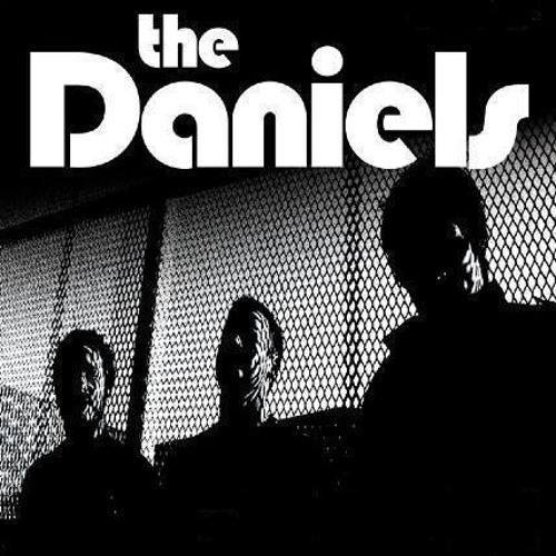 The Daniels - I've Got My Pride