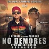 No Demores - J Alvarez Ft. Farruko  (Original New 2012)