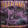 WEEDWOLF ~ SWEET LADY (TYRESE) SLOWED AND SEDUCTIVE