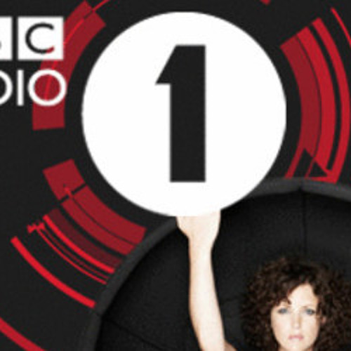 "Annie Mac Plays ""Broken Youth - Dreamer"""