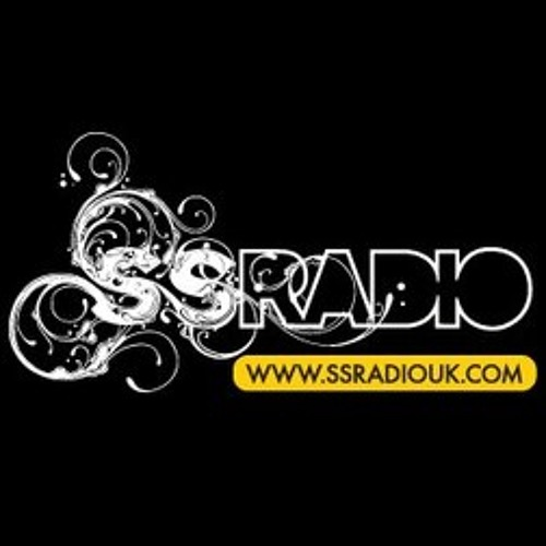 J PAUL GETTO Guest Mix on SSRadio Essential House (April 30 2012)