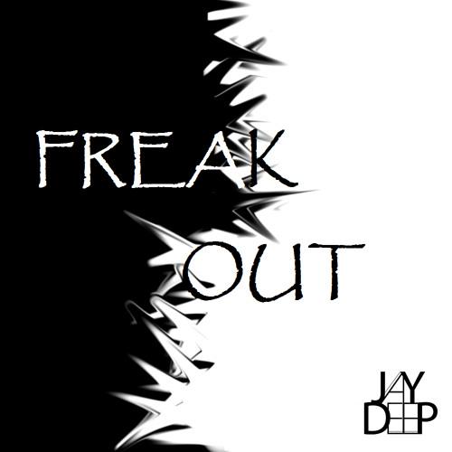 """""""fReAkS"""" - STEVE MURRELL & JAY DEEP [ OUT NOW ]"""