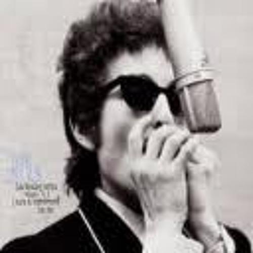 7 Curses - Bob Dylan Cover