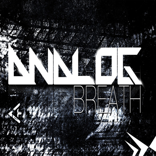Tyler Clark - Analog Breath