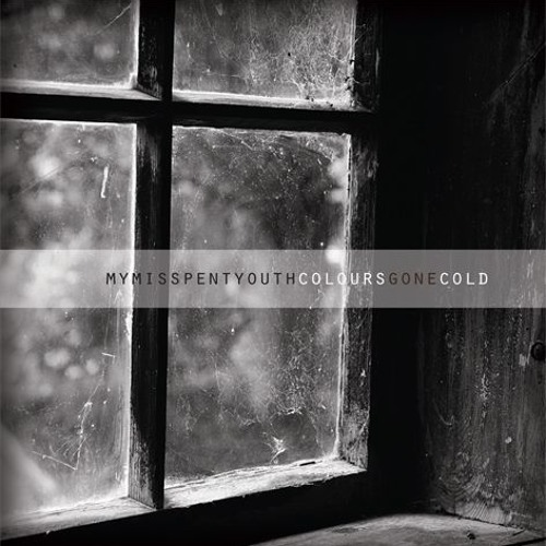 My Misspent Youth - Six Point Eight