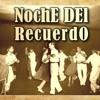 Download AMIGO LOCUTOR - DIABLOS LOCOS Mp3
