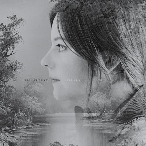 Jess Bryant - Silvern