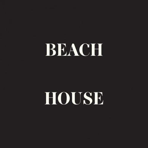 Beach House - Lazuli (BA$SY Remix)