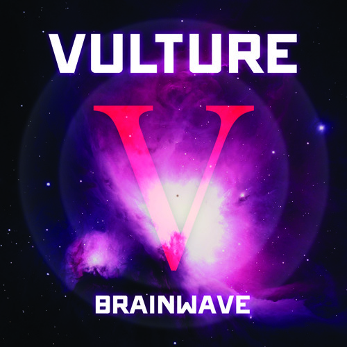 Welcome to Brainwave [[INTRO]] full album in track info