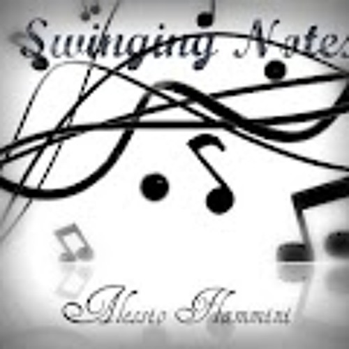 Swinging Notes-Alessio Flammini (Official Preview)